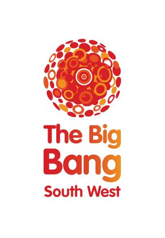 big-bang-sw