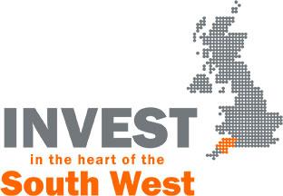investsw-logo-312x216