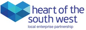 Heart of the south west LEP - Inward Investment Lead