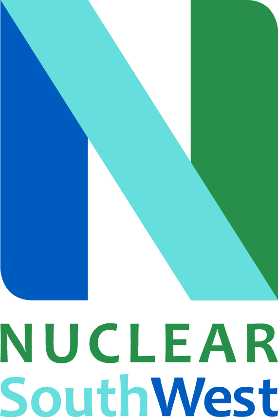 Nuclear SW Logo