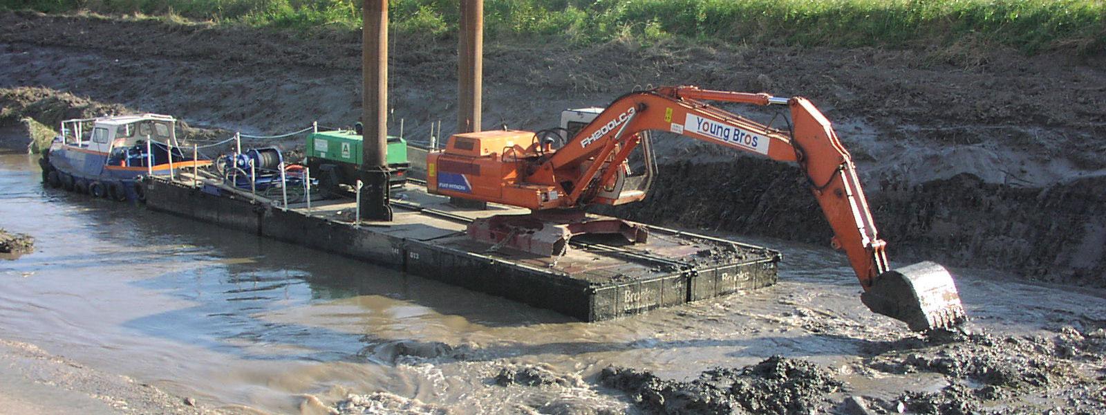 GD29 – Flood Action Plan
