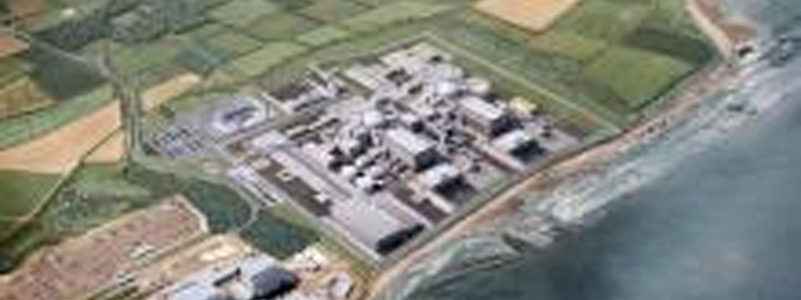 Hinkley Supply Chain