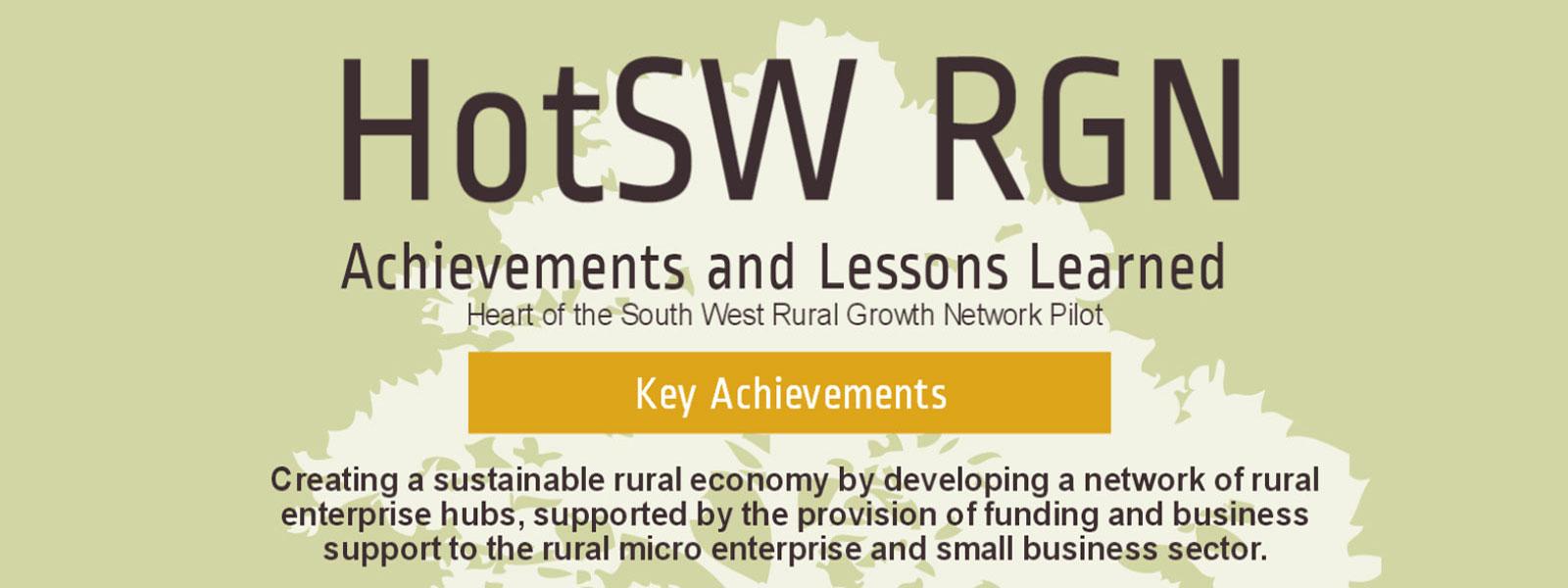 Regional Growth Network