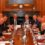 Prime Minister chairs first Council of Local Enterprise Partnership Leaders at Downing Street