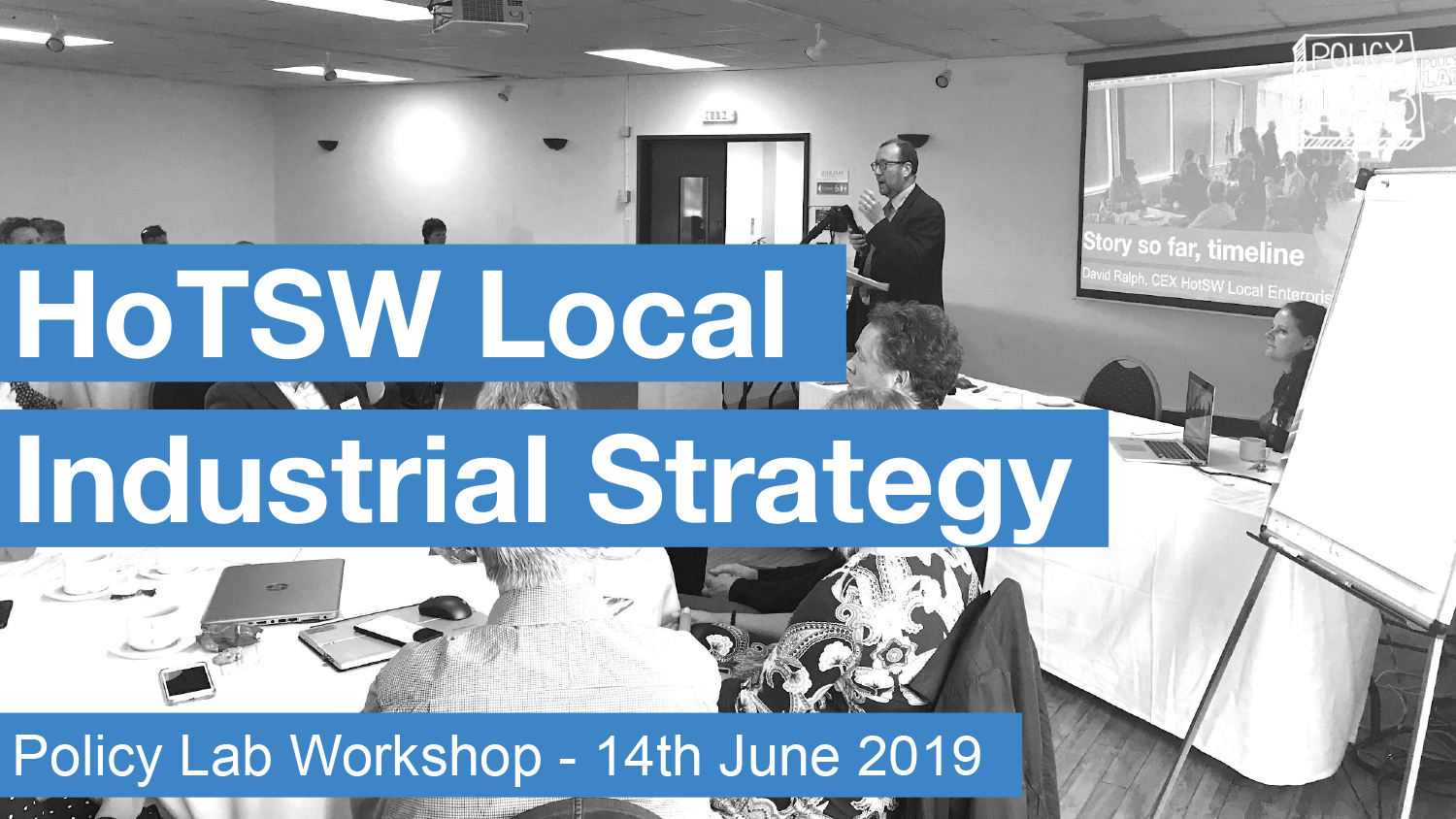 2019-06-14-HoTSW-Local-Industrial-Strategy-2