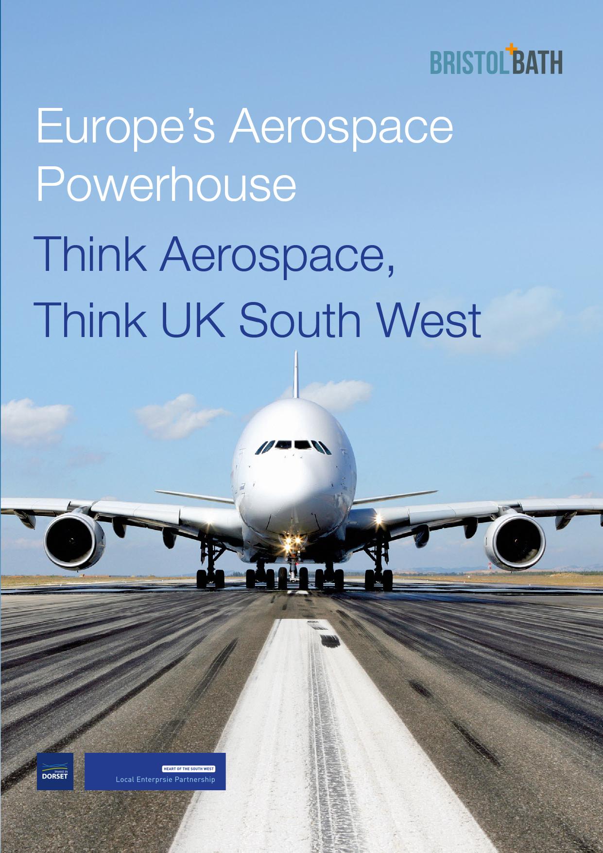 European-Aerospace-Powerhouse-1