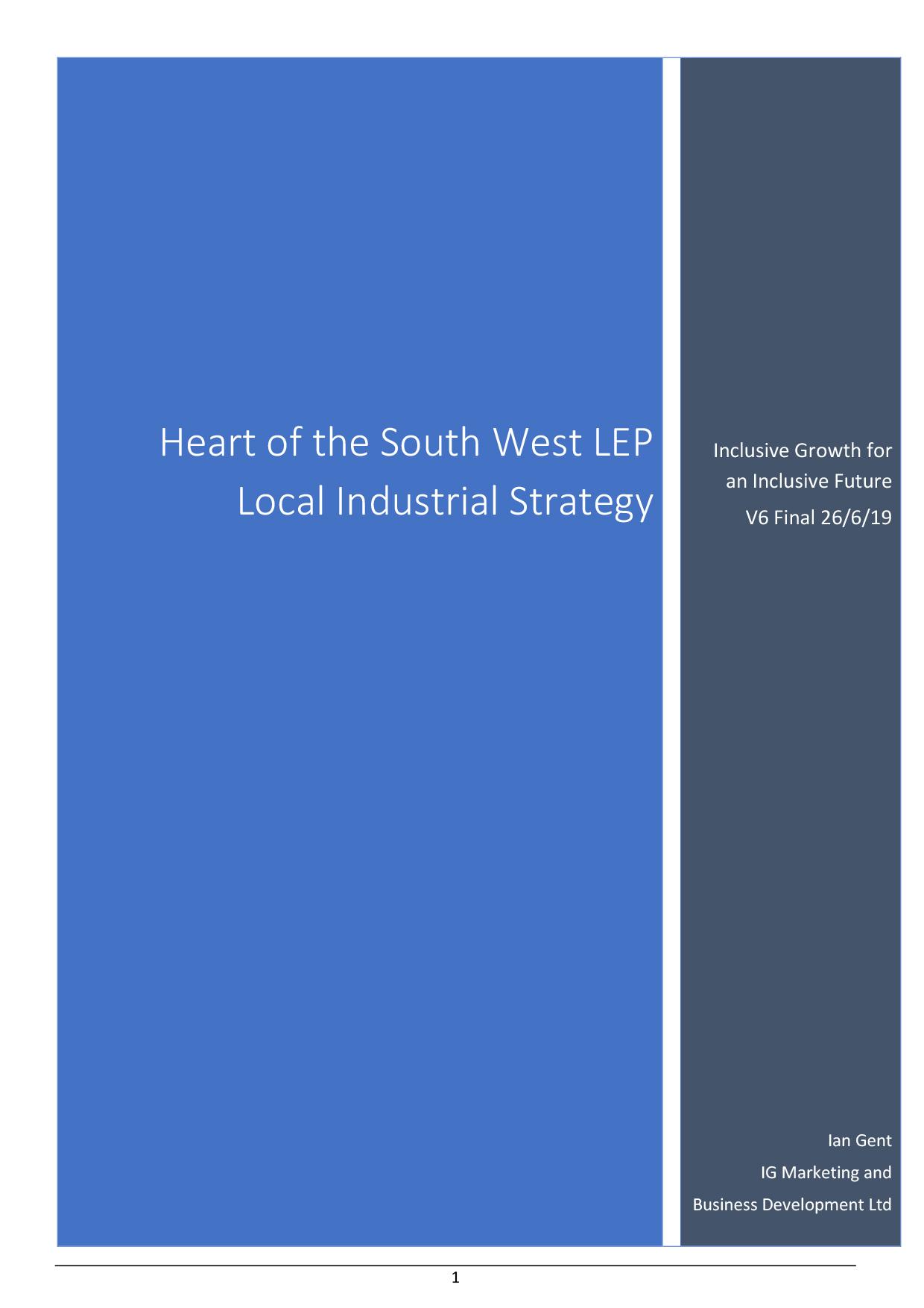 HotSW-Inclusive-Growth-Report-June-2019