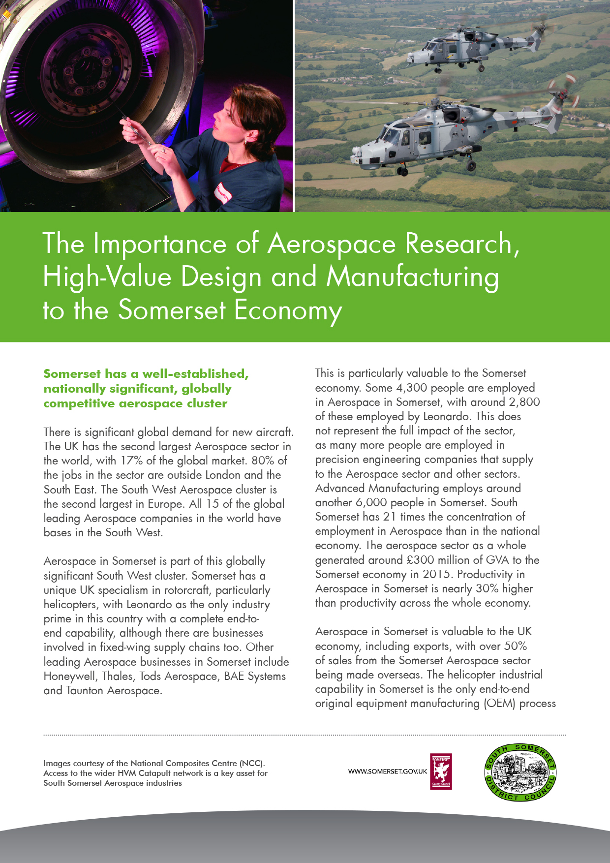 Somerset-Aerospace-Full-Report-1