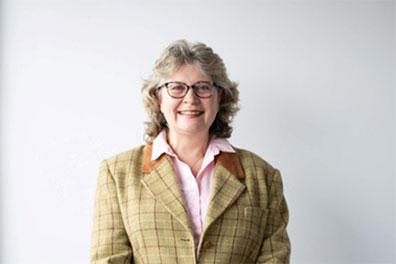 Heidi Coombe