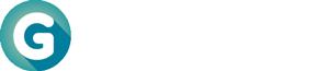 GrowthHub logo