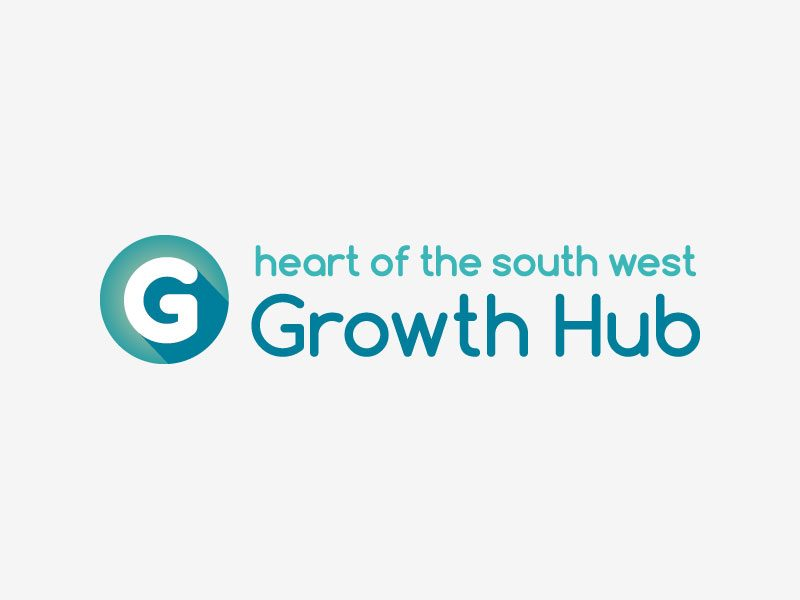 GD30 – Growth Hub