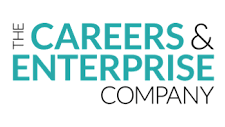 Heart of the south west LEP - HOTSW Careers Hub News - April 2020