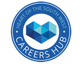 Heart of the south west LEP - HOTSW Careers Hub News - July 2020
