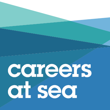 Heart of the south west LEP - HOTSW Careers Hub News MAY 2020
