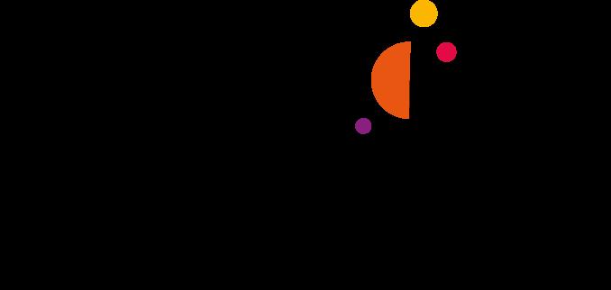 Nesta Challenges Logo