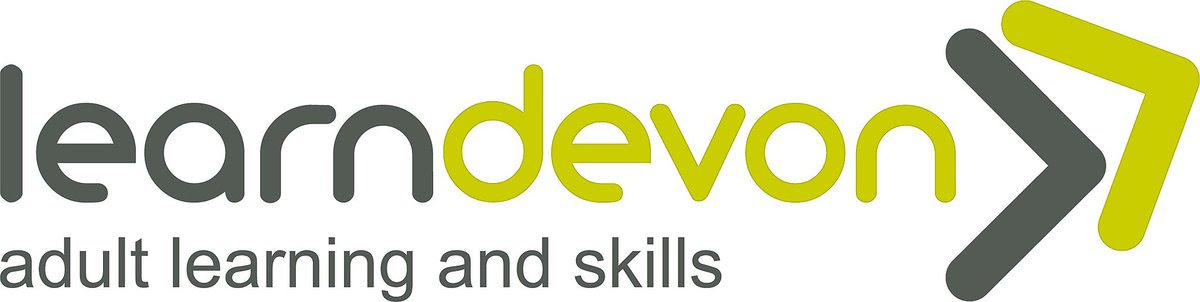 Heart of the south west LEP - Covid-19 Resilience: Digital Tools & Skills Update 4