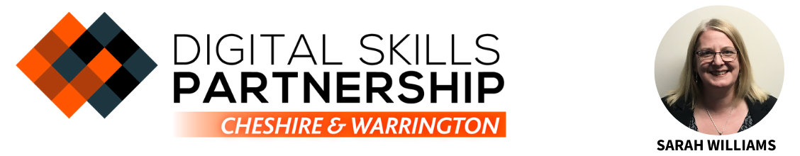 Heart of the south west LEP - Digital Skills Partnership Newsletter - June 2020
