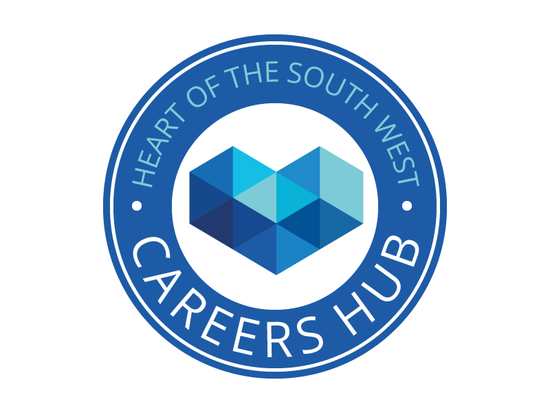 Heart of the south west LEP - HOTSW Careers Hub News June 2020
