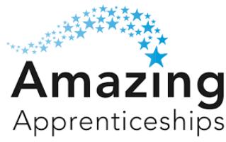 Amazing Apprenticeships Logo