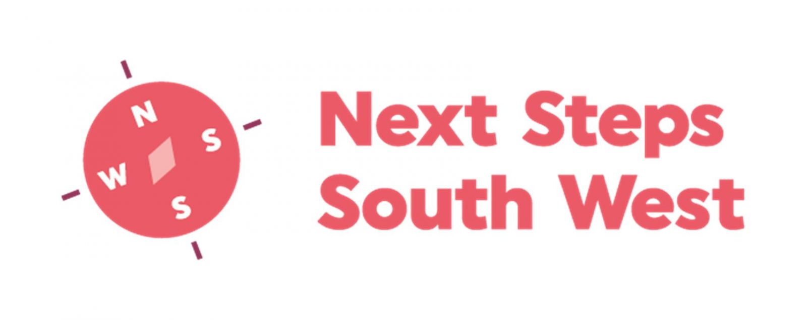 Heart of the south west LEP - HOTSW Career Hub News | November 2020