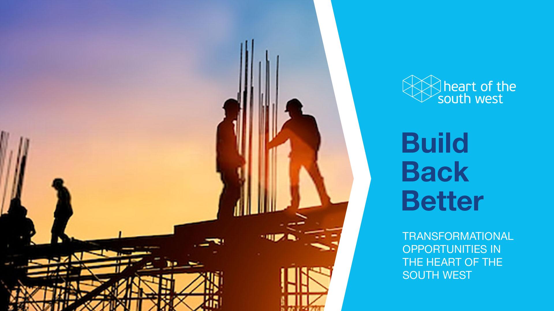 build-back-better