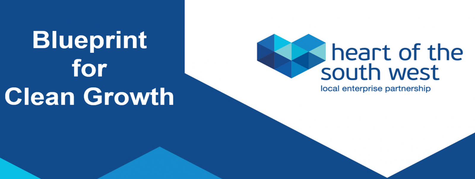 Heart of the south west LEP - Latest News | May 2021